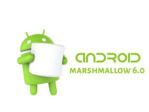 android marshmallow6.0