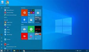 Memperbaiki Beberapa Masalah pada Windows 10 May 2019