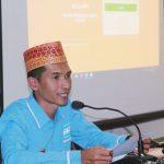 DPP PDA Resuffle Kepengurusan, Sejumlah Posisi Diganti