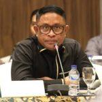 Rafli Surati Telkomsel Atasi Kesulitan Internet Daerah Terpecil