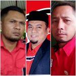 DPW Partai Aceh,  Aceh Selatan Angkat Juru Bicara