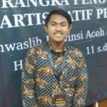 """Pemerintah Aceh Tetap Lanjutkan Proyek Multiyears, FPA : """"DPRA Kehilangan Jati Diri"""""""