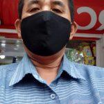 LSM LIBAS Meminta Pemkab Tertibkan Koperasi Ilegal Bermental Rentenir di Aceh Selatan