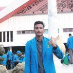BWS Provinsi Aceh Ingin Lakukan Penggusuran, KPA Dukung Walikota Bela Pedagang Kuliner
