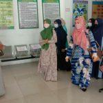 Plt. Dinkes Aceh Selatan: Kepala UPTD Puskesmas Meukek Hanya Menjalankan Aturan, Bukan Otoriter