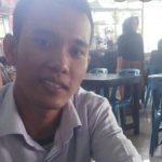 Banyak Warga Tak Dapat Informasi Banpres UMKM, GermasS Pertanyakan Kinerja Disperindagkop dan UKM Aceh Selatan