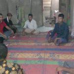 Keluarga Berharap Jenazah Zulman Dibawa Pulang ke Aceh Selatan