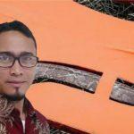 Rencong Batu Anugerah Pensona Indonesia, kategoriCenderamata Terpopuler