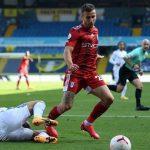 Leeds vs Fulham: Adu Gengsi Tim Promosi