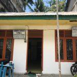 Pejabat Gampong Gunker Bantah Tudingan Plt Sekdes, Sasmita, ST