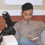 RUU CIPTA KERJA MENGANCAM KEBERLANGSUNGAN PERFILMAN INDONESIA