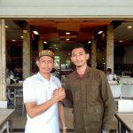Hasbar; Mempertanyakan Kekosongan Posisi Wakil Bupati Aceh Selatan