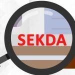 Rencana Pergantian Sekda Aceh Selatan Bukan Rumor