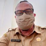 Jawaban Asisten III Setdakab Aceh Selatan, Terkait Rekomendasi KASN