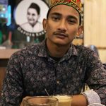 Aktivis KAMI mengapresiasi pemerintah Aceh