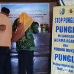 Pemkab Aceh Selatan Perpanjang Pendataan Pogram BPUM
