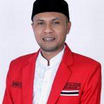 Ketua DPW PA Aceh Selatan: Kader Partai Aceh Wajib Mengetahui Ideologi KeAcehan