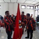 Pimpinan Anak Cabang Pemuda Pancasila Labuhan Haji Barat Terbentuk