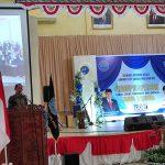 """Bupati Aceh Selatan """"NARKOBA"""" Musuh Kita Dan Negara, Tidak Ada Yang Kebal Hukum"""