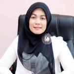 Pemkab Aceh Selatan Perioritas Pogram (Gencar Covid-19) Gerakan Nakes Aceh Cegah Covid-19