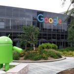 Google Kucurkan Dana Rp 155 Miliar Untuk Bantu UMKM di Indonesia