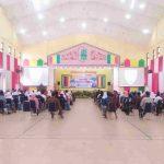 Cabang Dinas Pendidikan Wilayah Aceh Selatan Gelar Seleksi Duta Pelajar Kamtibmas Tingkat SMA/SMK Se-Kabupaten Aceh Selatan