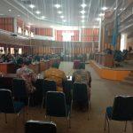 Empat Fraksi Setujui Rancangan Qanun Tentang Anggaran Pendapatan Dan Belanja Kabupaten Aceh Selatan Tahun Anggaran 2021