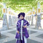 Nadia Mulia Sary, Gadis Cantik Hobby Fashion dan menggambar