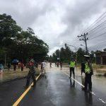 Diguyur Hujan Lebat, Aceh Timur Dilanda Banjir