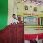 HUT Aceh Selatan ke-75, Dinas Syariat Islam Gelar Festival Anak Shaleh