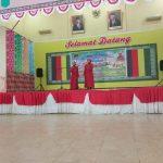 Festival Anak Shaleh Dinas Syariat Islam Aceh Selatan : Daffa dan Najwa Juara Pildacil