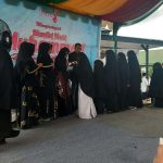 Yalsa Boutique Merayakan Maulid Nabi dan Santunan di Dayah Mini Aceh