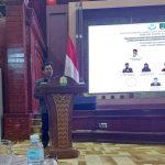 Pembina Serikat Mahasiswa Muslim Indonesia: Semmi Bukan Lembaga Cilet-Cilet