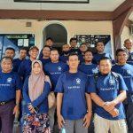 RASTIK Kabupaten Aceh Selatan Gelar Musda