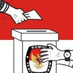 Pilkada Aceh 2020 atau 2024, FISIP Unsyiah Gelar Seminar Nasional