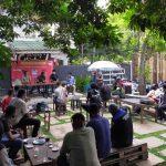 AMP Sampaikan Catatan-Catatan Khusus Terkait Otsus Untuk Masa Depan Papua