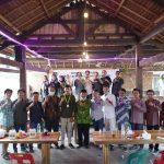 SEMMI Cabang Banda Aceh dan Aceh Besar Adakan Seminar Ekonomi Kerakyatan