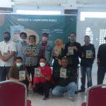 Bedah Buku Seni Pertunjukan Aceh Mop Mop