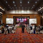 Poltas Raih Education Performance Excellence Award 2021