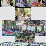 Kedua Kalinya, MMR Aceh Selatan Gelar Pengajian Spesial
