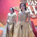 Bagaimana pesona Gisel Saat Tampil Menjadi Sinden di Opera Van Java Kala Itu?