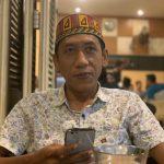 Legislatif Aceh Selatan Dinilai Lemah Syahwat
