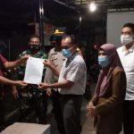 Pemkab Aceh Timur Terima 3.621 Vaksin Covid-19