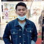 "LPMP Aceh Apresiasi Disdik Subulussalam, AMPES "" Kurang Tepat""."