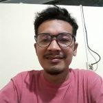 Pembangunan SD Ladang Bisik Kecamatan Kuta Baharu Asal Jadi, Peringatan Bagi Kontraktor