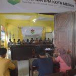 IPM Kota Medan Laksanakan KONPIDA Dengan Sukses