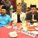 Nazar Mendapatkan Banyak Dukungan Dari Rakyat Aceh