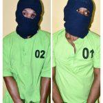 Hanya 35 jam dua pelaku pembunuhan di Aceh Timur tertangkap