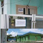 Masyarakat Sesalkan Pemulangan Anak Panti, Diduga Gedung akan Dijadikan Kantor Dinas oleh Pemkab Nagan Raya