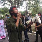 Pemerintah Acuh, Aliansi Pemuda Peduli Aceh (APPA) Kembali Desak Pemerintah Aceh Transparansi Dana Hibah